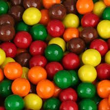 Image result for sixlets candy