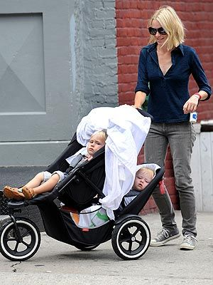 Celebrity Babies and Kids - Moms & Babies - People.com