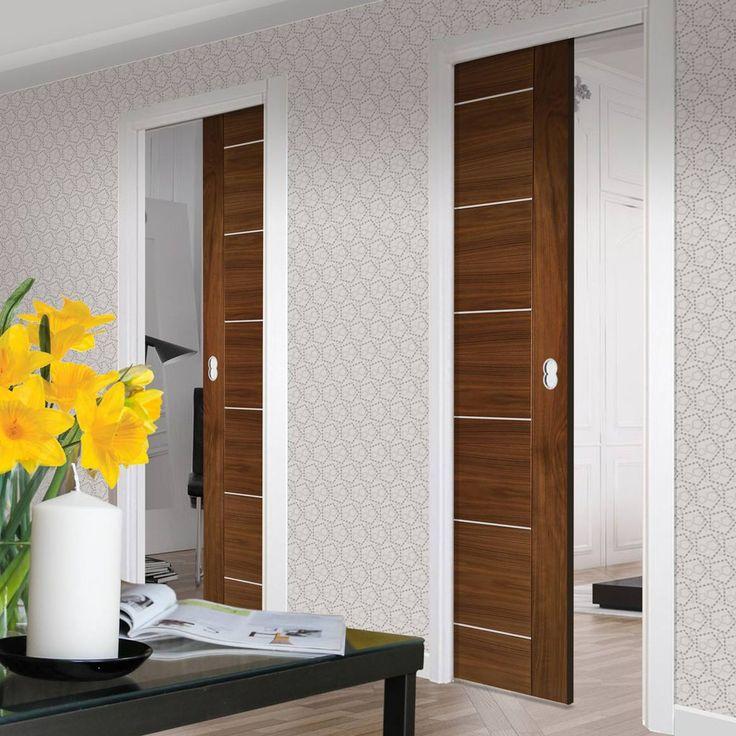 Best Windows For Your Bedroom Calgary Windows Doors: 17 Best Ideas About Pocket Doors On Pinterest