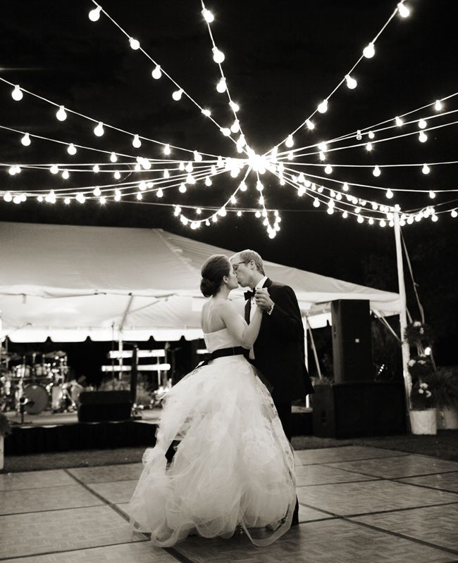 diy reception lighting ideas. 7 ways to get creative with string lights | romantic, dancing and diy reception lighting ideas t