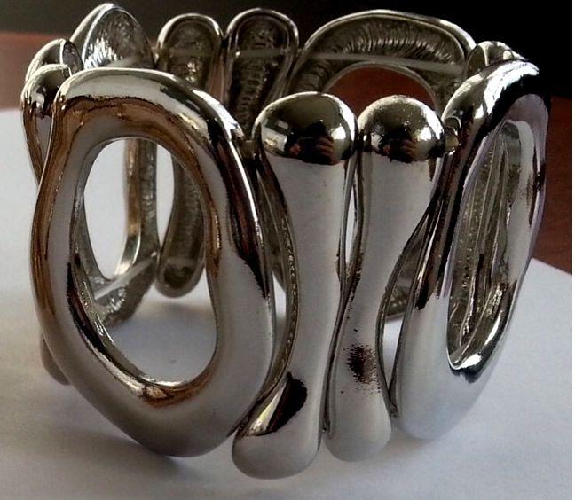 ref m032 plateada $15.000 http://www.berakabisujoyas.com/?f_checkoutResult=cancel#!product/prd1/3326491861/m032-plateada