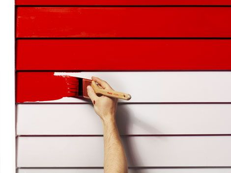 6 Easy Steps to a Long-Lasting Paint Job: DIY Guide