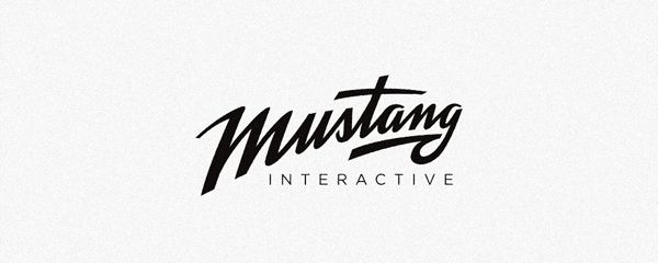 Mustang Interactive by Alexis Taieb
