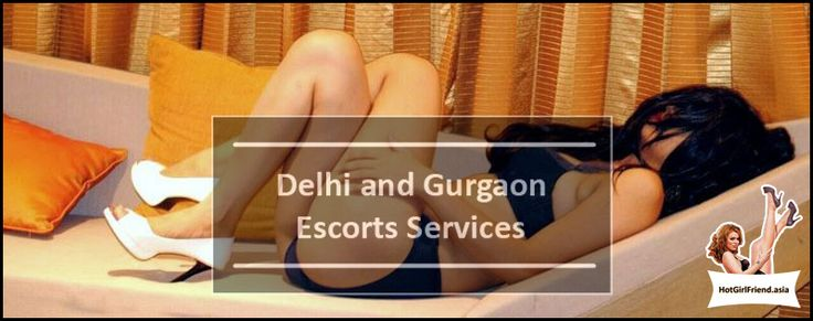 Top Escort Agency in Delhi gives you High Profiles Escorts Our free Delhi female escort service has been pulling of a huge number of customer and the thing that they people nowadays are enjoying and chilling in the city and have a fabulous time and satisfaction and that give most valuable escort service available in the beautiful city. It is very important to select a perfect Delhi escorts and if you do this than you can get huge pleasure and variety of enjoyment.