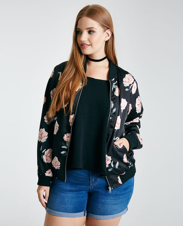 192 best tops images on pinterest | seals, wet seal and plus size