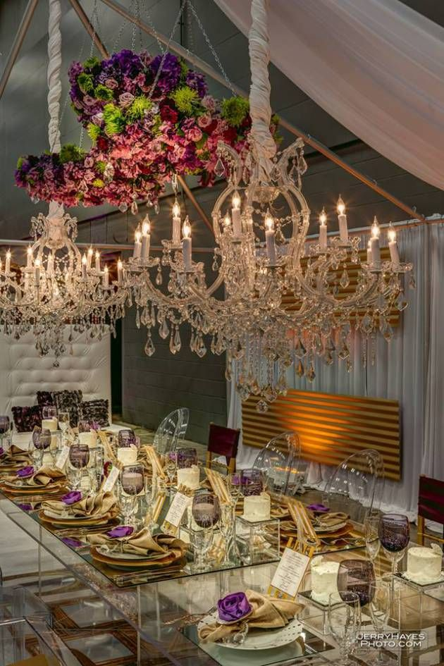 17 Best images about Jan. 2014 Bridal Extravaganza on Pinterest | Lighting design, The o'jays ...