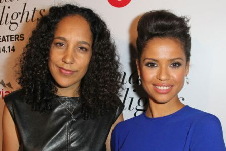 """beyond-the-lights-gina-prince-bythewood-gugu-mbatha-raw work together again in """"An Untamed State"""""""