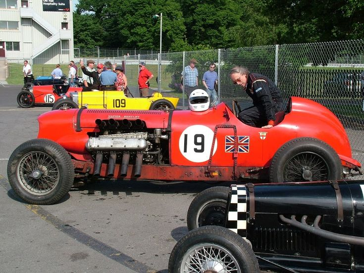 Best Oldtimer Images On Pinterest Hot Rods Race Cars And