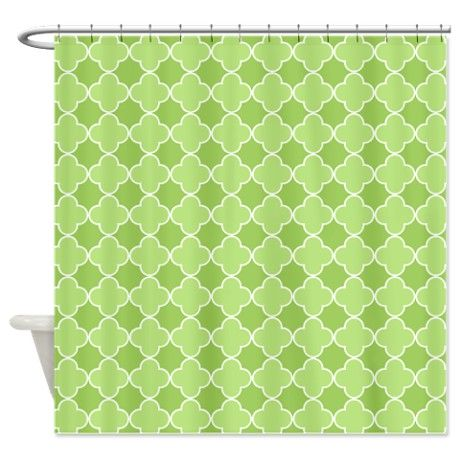 The  Best Lime Green Bathrooms Ideas On Pinterest Green - Lime green bathroom accessories