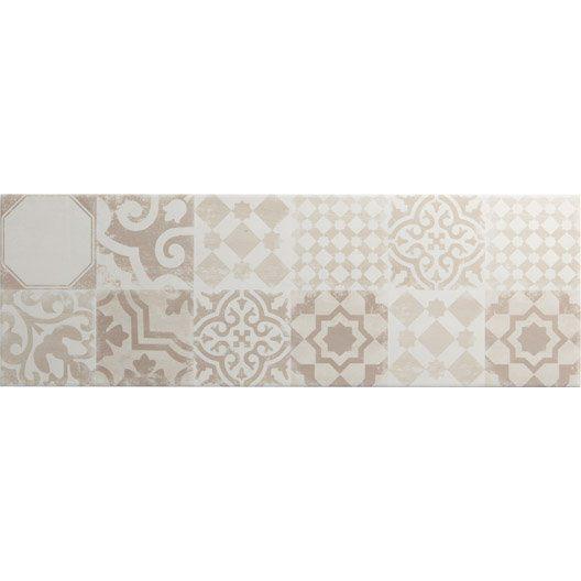 carrelage_mural_decor_tadelak_premium_en_faience__mix_blanc_beige__25_x_75_cm