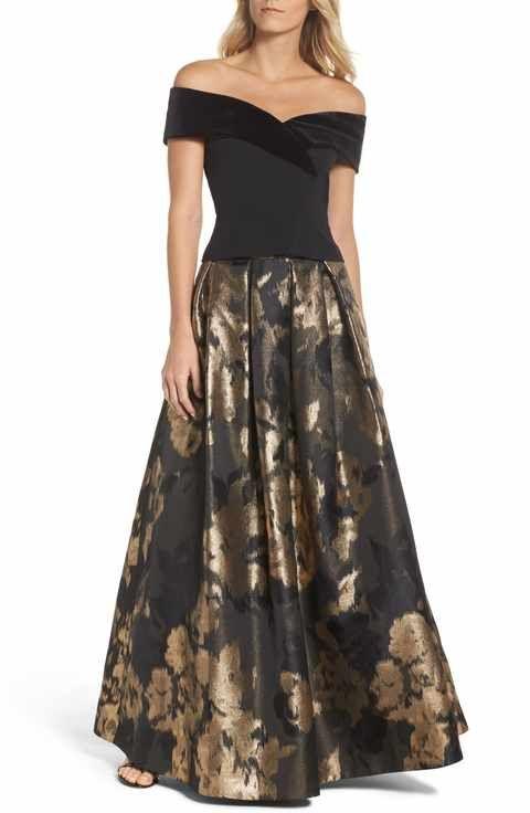 https://shop.nordstrom.com/c/womens-dresses-shop?campaign=em130702&jid=J009051&cid=ievdu&cm_mmc=EMAIL-_-121117-_-314024-_-130702_bigsm_img1&cm_em=D1DD718DAA936923260E208010578B49E88A452F&offset=11&top=72&flexi=60197317_60197322&page=3