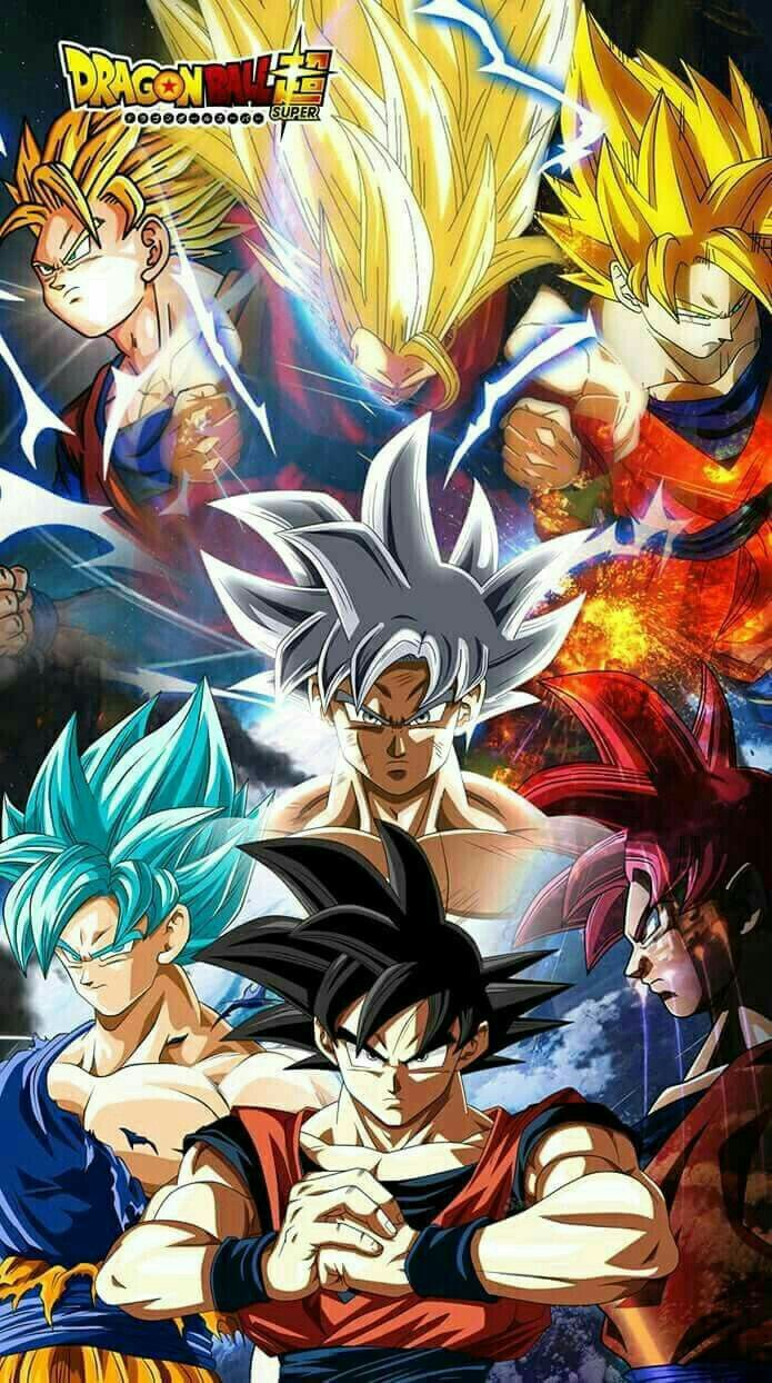 Pin By Madhav On Dragonball Naruto Images With Images Anime
