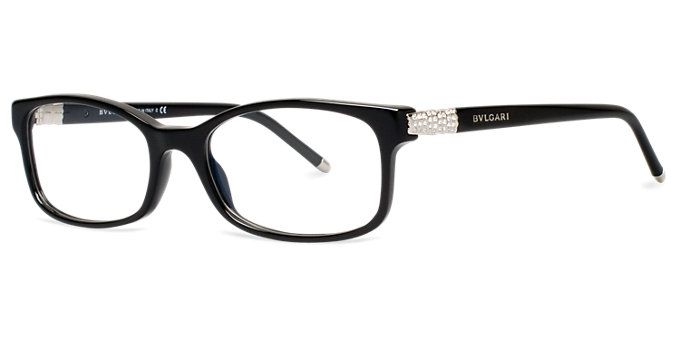 Bulgari, BV4063B (52) As seen on LensCrafters.com, the place to find your favorite brands and the latest trends in eyewear.