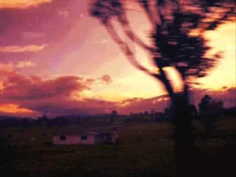 Σταύρος Σιόλας & Φωτεινή Βελεσιώτου - Διόδια (Νέο 2013) - YouTube