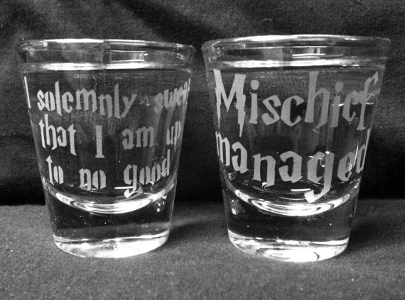 121 Best Images About Glassware On Pinterest Nightmare