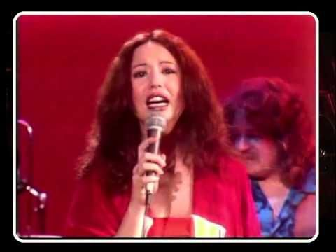 Yvonne Elliman - If I can't have you (Ruud's Extended Mix)