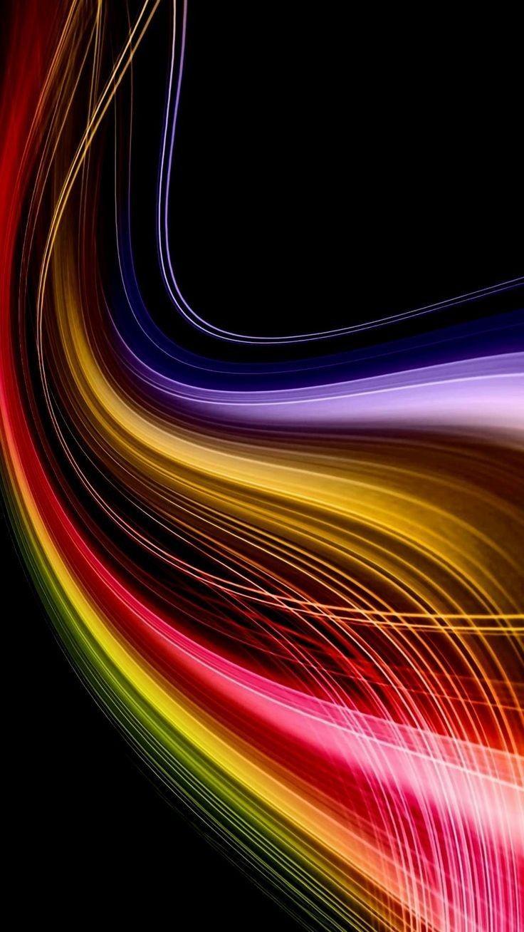 Epingle Par Ndm Sur Fond Ecran Galaxy Fond D Ecran Colore Fond D Ecran Telephone Fond Ecran Galaxy