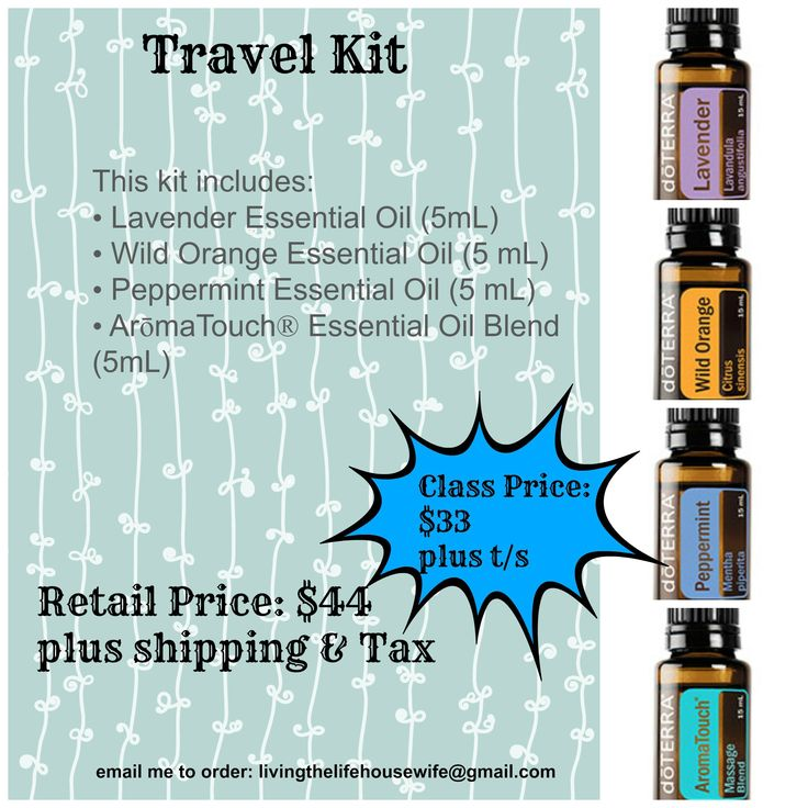 9 best Essential Oils images on Pinterest Health, Essential oils - travel invoices