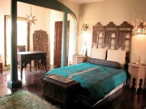 287 best my dream bedroom images on Pinterest Dream bedroom