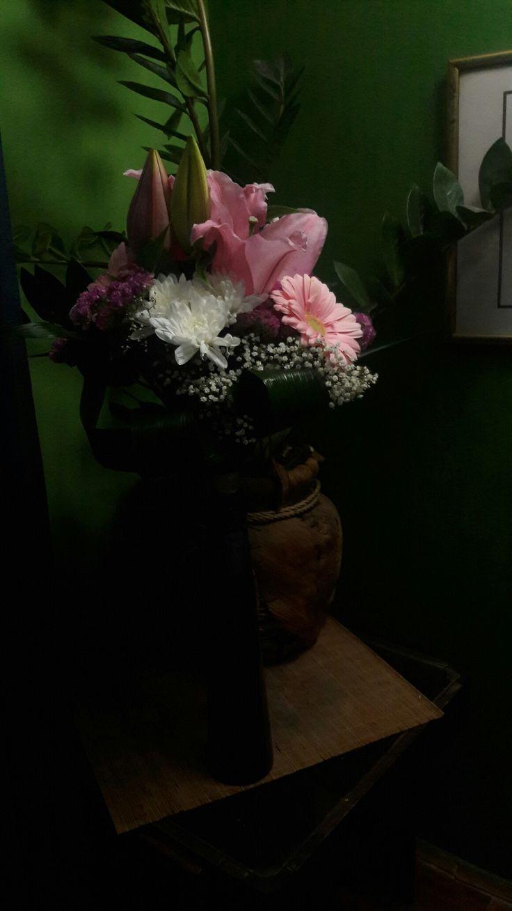 best Flowers images on Pinterest Backgrounds Flower