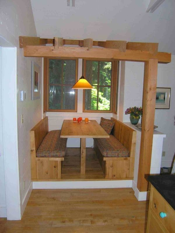 1000 Images About Tiny Houses Container Homes