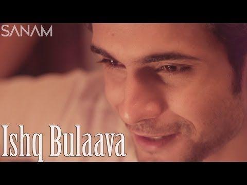 Punjabi love song SANAM: (Sanam Puri - Vocals) (Samar Puri - Guitars) (Venky S - Bass) (Keshav Dhanraj - Drums) LISTEN / DOWNLOAD: http://www.reverbnation.co...