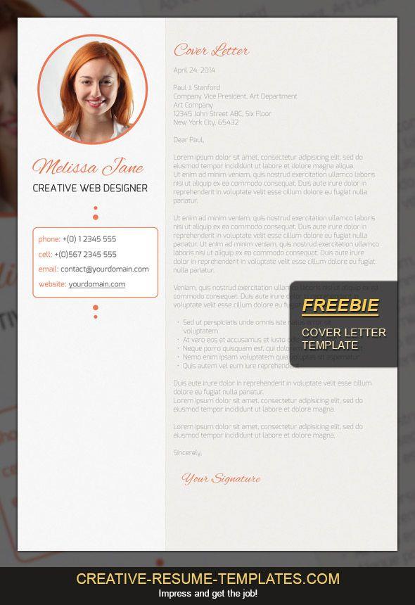 95 best Interesting Resumes images on Pinterest Resume cv - resume for job application example