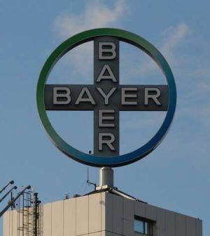 Bayer e Monsanto, un matrimonio che spaventa la Terra http://alessandroelia.com/bayer-e-monsanto-matrimonio-spaventa-terra/ #bayer #monsanto #notizie #ambiente #ogm #natura