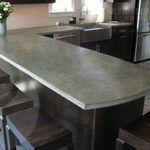 I-TECH-3 concrete countertop sealer