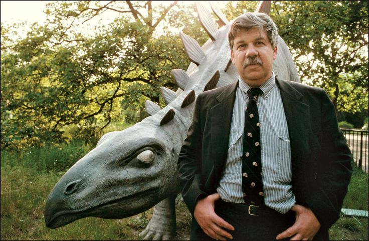 """Evolution is a theory. It is also a fact. And facts and theories are different things, not rungs in a hierarchy of increasing certainty. Facts are the world's data. Theories are structures of ideas that explain and interpret facts."" - Stephen Jay Gould"