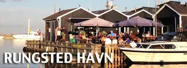 rungsted havn -