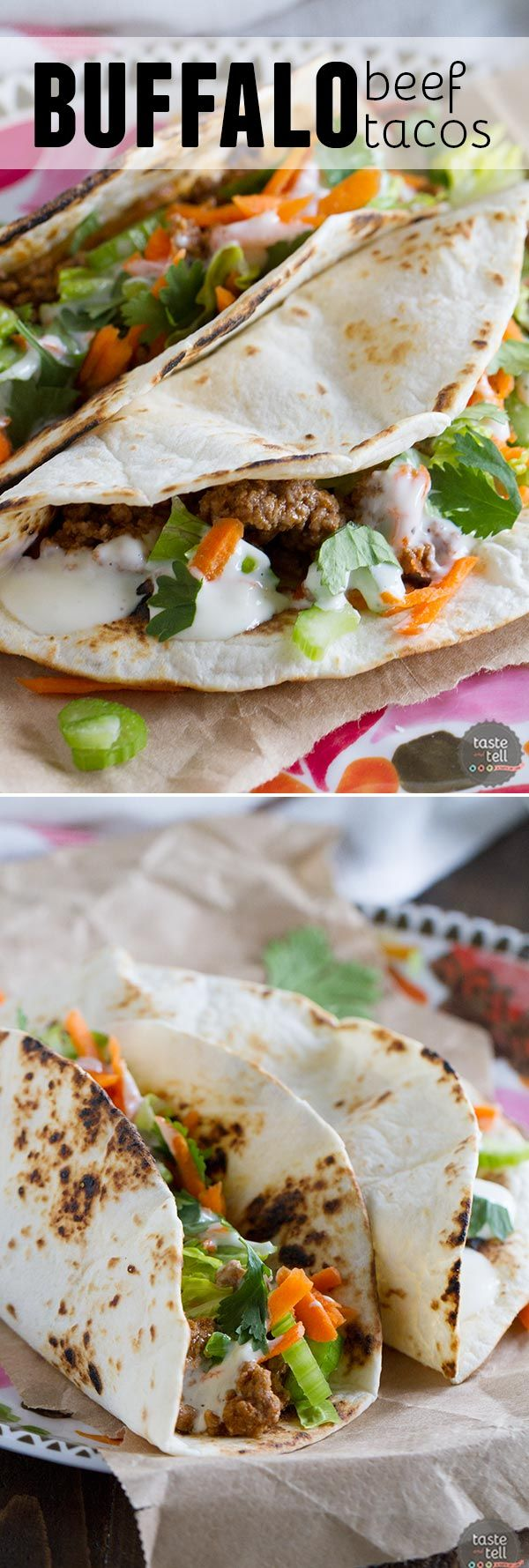 1000+ images about Mexican Recipes {Fiesta Food!} on Pinterest | Tacos ...