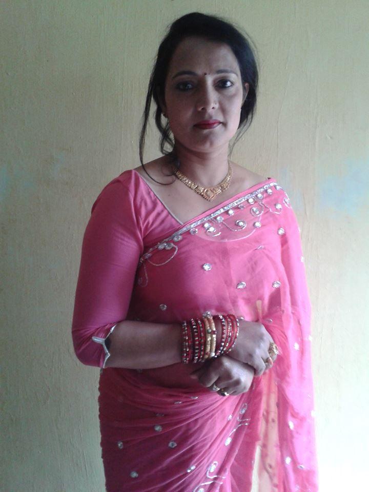 Sexy Nepali Momsaunties,Mature Wife - Page 275 - Xossip -5475