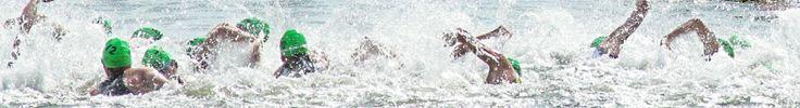 Triathlon-Team DSW Darmstadt | Software AG Team DSW Darmstadt