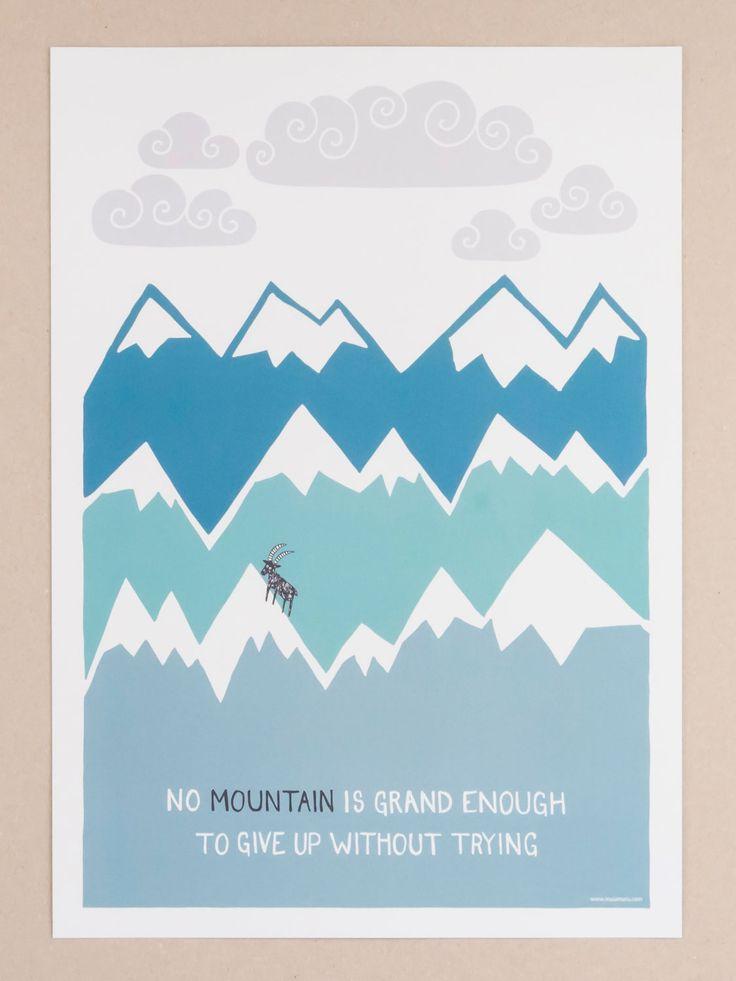 Muumuru poster: Himalaya
