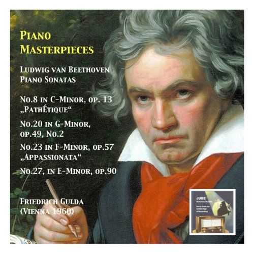 Piano Masterpieces: Friedrich Gulda, Vol. 2 (Vienna, 1960... https://www.amazon.com/dp/B00DI647PC/ref=cm_sw_r_pi_dp_x_4qNlzb2VMW24X