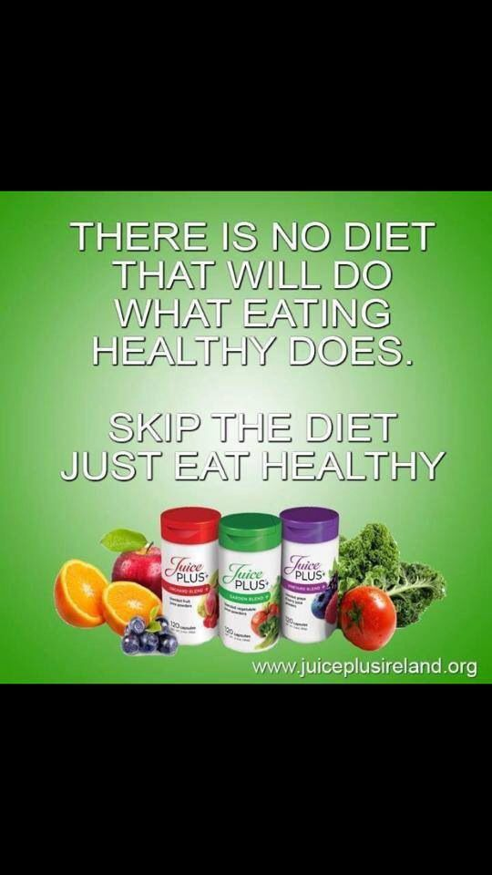 Food Nutrition:  Weight loss maintenance is a lifestyle choice for life;  Fad diets do not cater to that need. Toxins accumulate on all 4 levels of health: physical, mental, emotional & spiritual, & thereby the healing crisis will differ according to a persons inherited body constitution, current/past lifestyle choices, health issues, & age. The key to healthy living is not to put pressure on the body organs via bad food choices, wherefrom the healing crisis process eliminates the stored…