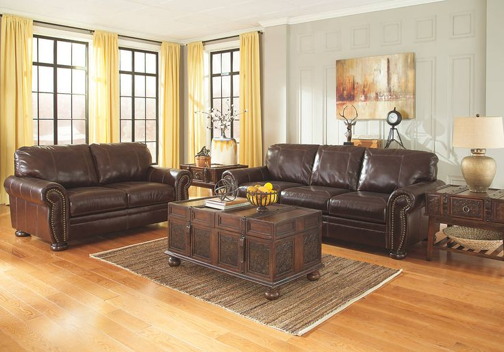 AshleyFurniture/50404-38-35-T753