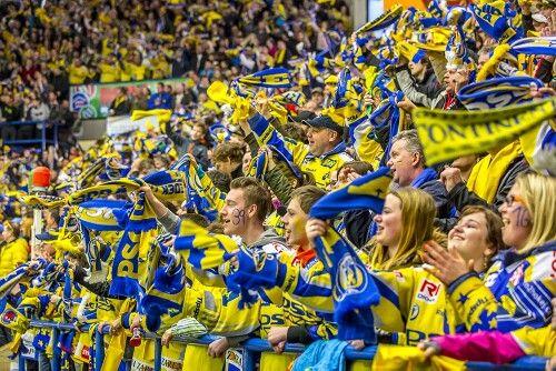 #zlínští ševci #zlín #psg zlín fans #best hockey fans
