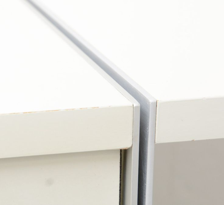 wall unit vitsoe 606 by dieter rams for vitsoe vits 606 universal shelving system pinterest dieter rams wall unit designs and vintage designs