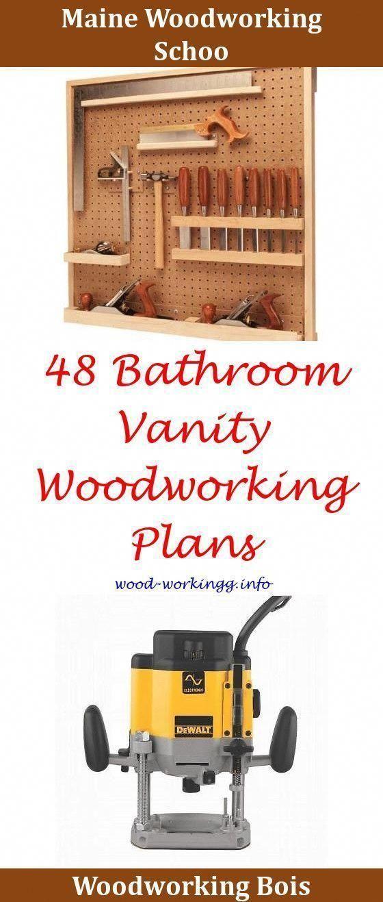 Hashtaglistwoodworking Portland Best Home Woodworking Shops Hashtaglistpatryn Woodworks Maui Bed Woodworking Plans Woodworking Plans Woodworking Workshop Plans
