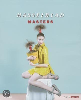 Hasselblad Masters Vol. 4