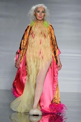 Annie Phillips http://www.vogue.co.uk/blogs/the-vogue-blog/2012/05/29/the-now-wave-graduate-fashion-2012-(part-1)#