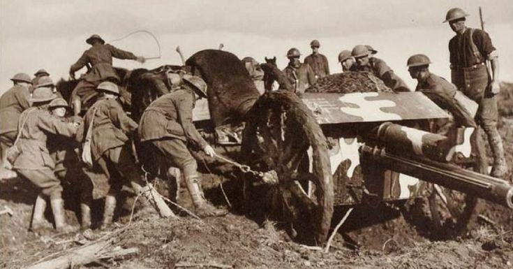 https://www.warhistoryonline.com/world-war-i/big-guns-the-devastating.html
