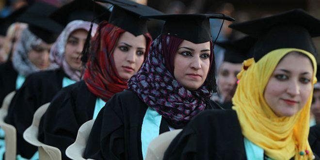 ننشر نتائج القبول المركزي 2018 في العراق من موقع السومرية نيوز Fashion Academic Dress Dresses