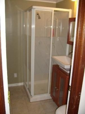 renewrenosca small basement bathroom remodel by bernice