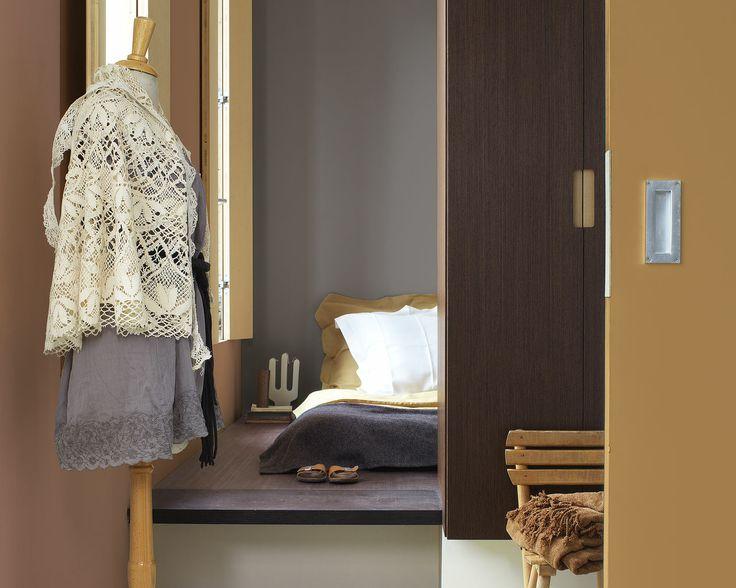 19 best Chambre à coucher images on Pinterest Bedrooms, Bedroom