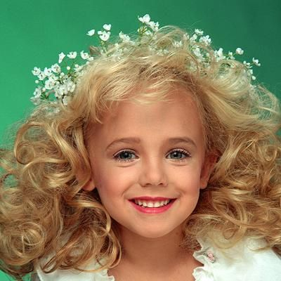 Buzzing: Brother of JonBenét Ramsey Will Speak Publicly for First Time on Dr. Phil About 1996 Murder