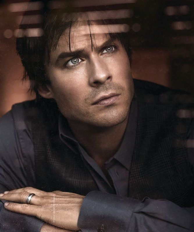 "Ian Somerhalder - MIAMI Magazine (November, 2016) http://digital.modernluxury.com/publication/?i=350838&ver=html5&p=88#{""issue_id"":""350838"",""view"":""articleBrowser"",""article_id"":""2621808""}"