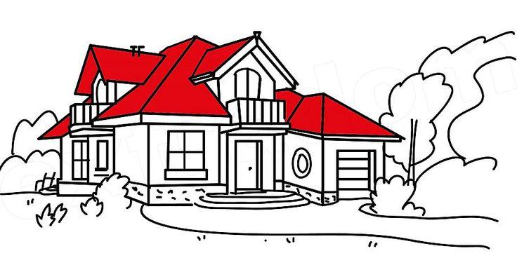 O czym należy pamiętać wybierając projekt domu jednorodzinnego? - sprawdź w naszym artykule.